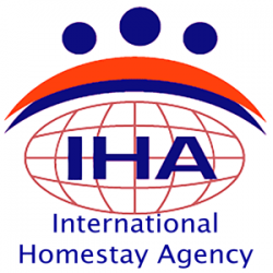 Perth Homestay Agency